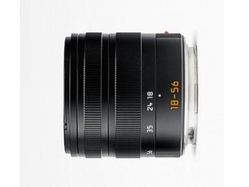 Leica VARIO-ELMAR-T 18-56 mm f/3.5-5.6 ASPH.