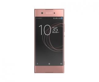 Sony SONY XPERIA XA1 G3112 DS Pink
