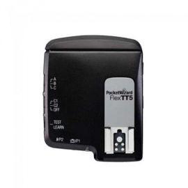 PocketWizard Flex TT5 odbiornik bezprzewodowy / Nikon