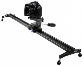 Camrock Slider Video VSL100 100cm
