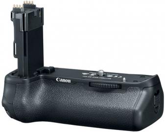 Canon BATTERY GRIP BG-E21 EMEA