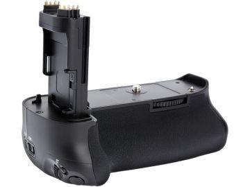 Delta MeiKe BG-E11 do Canon 5D Mark III