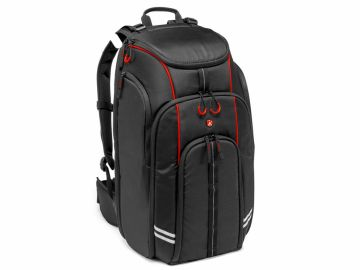 Manfrotto MB BP-D1 Aviator, Drone Backpack D1 na drona