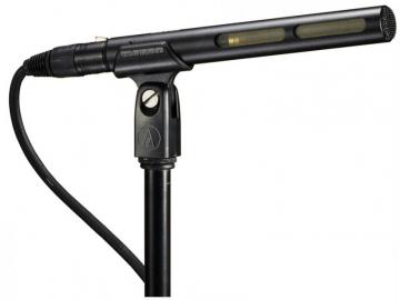 Audio Technica AT875R mikrofon