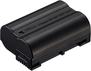 Akumulator Nikon EN-EL15
