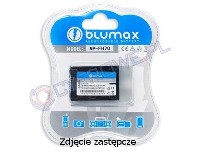 Akumulator Blumax CGR-D28S/D320