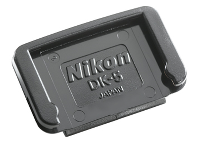 Nikon DK-5 pokrywka wizjera