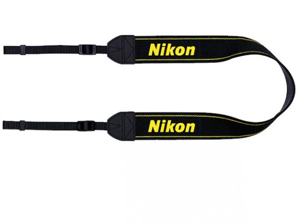 Nikon pasek AN-DC1