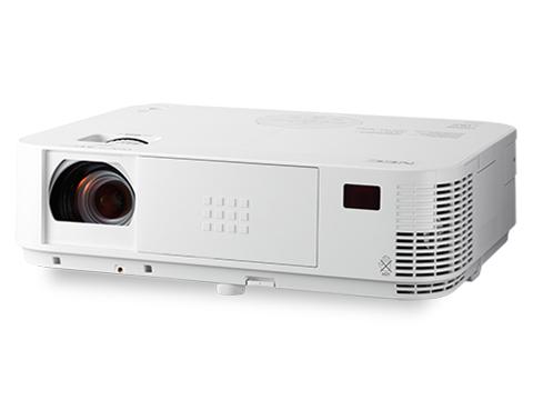 Projektor Nec M363X