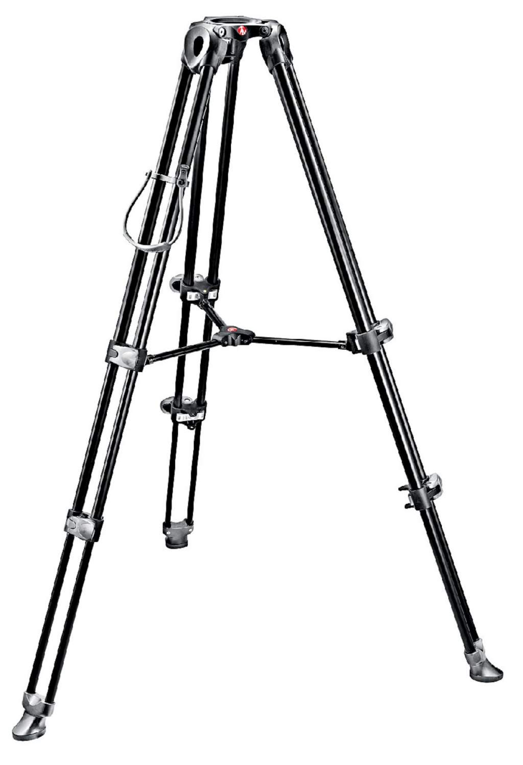 Statyw Manfrotto 502AM