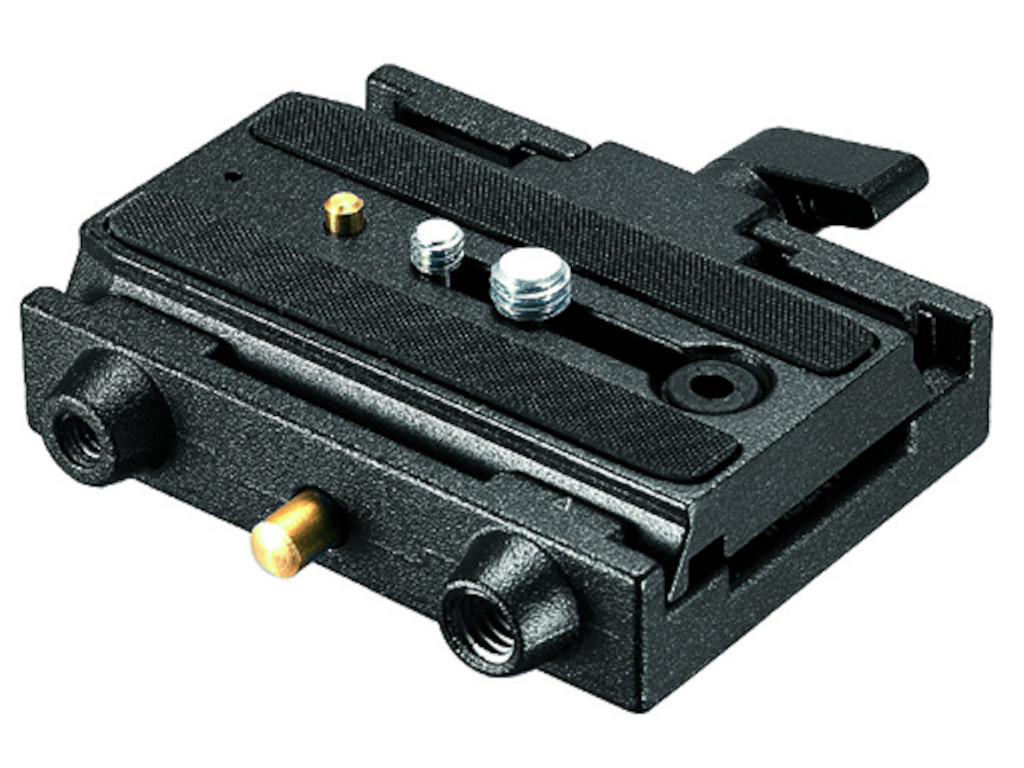 Manfrotto Adapter MN577