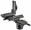 Manfrotto MNMH057A5-LONG QTVR panoramiczna PRO