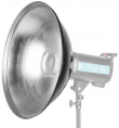 Quadralite Beauty dish (Radar) o średnicy 70cm