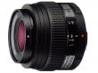 Olympus ZUIKO DIGITAL 50 mm f/2.0 Macro