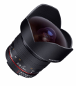 Samyang 14 mm f/2.8 IF ED UMC Aspherical AE/ Canon
