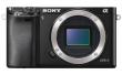 Sony A6000 body (ILCE6000) czarny