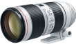 Canon 70-200 mm f/2.8 L EF IS III USM