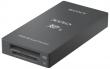 Sony MRW-E90 czytnik kart XQD zgodny z USB 3.1