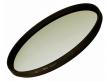 Marumi Filtr polaryzacyjny kołowy CPL 77 mm Super DHG