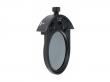 Nikon filtr polaryzacyjny kołowy 52mm C-PL1L