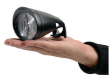 Rogue Safari DSLR Pop-up nasadka zwiększająca zasięg lampy