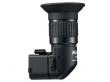 Nikon DR-6 wizjer kątowy