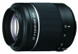 Sony 55-200 mm f/4.0-f/5.6 DT SAM (SAL55200) / Sony A