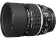 Nikon Nikkor 105 mm f/2 D AF DC