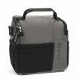 Tamrac Tradewind Shoulder Bag 3.6 ciemnoszary