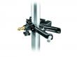 Manfrotto Uchwyt ML043 szczękowy Sky Hook