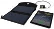 Brofish Panel słoneczny SC14002 Sunny 2x USB