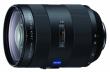 Sony Vario-Sonnar T* 24-70mm F/2.8 ZA (SAL2470Z2.SYX) / Sony A