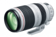 Canon 100-400 mm f/4.5-5.6 L EF IS II USM