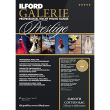 Ilford Galerie Prestige Smooth Cotton Rag 310gsm 10x15