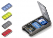 Gepe 3853 na karty pamięci Mini Onyx