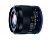 Carl Zeiss Loxia 50mm f/2 do Sony FE
