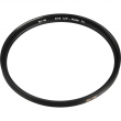 B+W 010 UV Haze 58 mm MRC