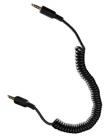 SYRP Kabel synchronizacyjny Genie - Genie Mini
