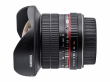Samyang 12 mm f/2.8 ED AS NCS Fish-eye / Pentax