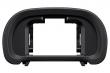 Sony FDA-EP18 muszla oczna