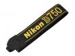 Nikon pasek AN-DC14