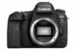 Canon EOS 6D Mark II + ob. 24-70 f/4.0 IS