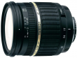 Tamron 17-50 mm f/2.8 SP Di II XR LD ASL IF / Nikon