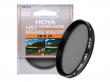 Hoya Filtr polaryzacyjny HRT CIR-PL plus UV 62 mm