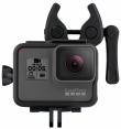 GoPro Mocowanie do broni sportowej, łuku Hero5