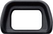 Sony FDA-EP16 muszla oczna
