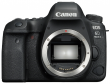 Canon EOS 6D Mark II + 24-105 mm f/4 L EF IS II USM