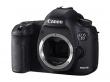 Lustrzanka Canon EOS 5D Mark III body