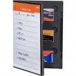 Gepe 3020 na karty pamięci CF czarne