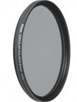 Nikon Filtr polaryzacyjny kołowy 67 mm C-PLII